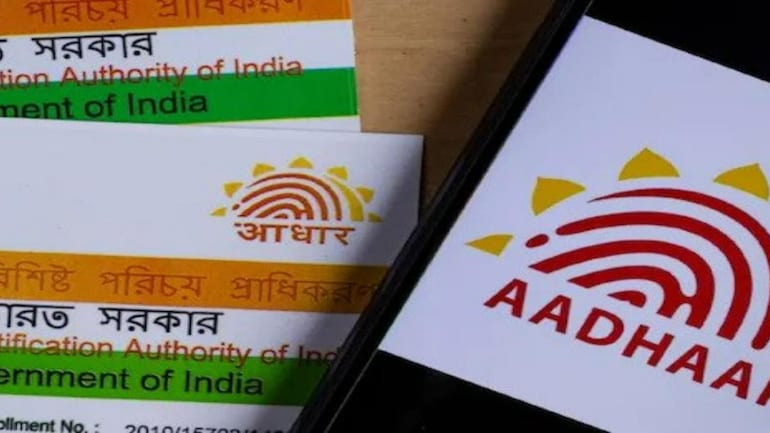 Want to check whether your Aadhaar card number is genuine or fake?  Follow  these steps - Information News