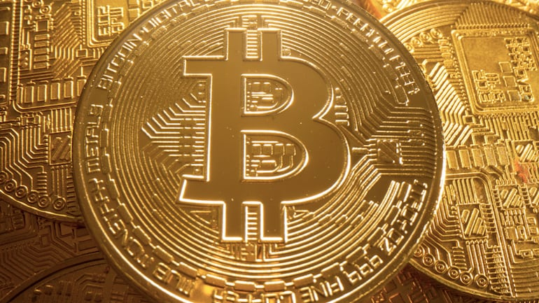Cryptocurrency prices today: Bitcoin falls to $45,000 after massive crash,  Ether tumbles 15% - Business News