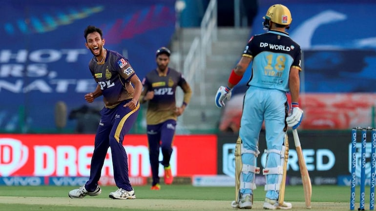 Virat Kohli's announcement to leave captaincy did not impact RCB's performance vs KKR: Mike Hesson (Courtesy by BCCI)