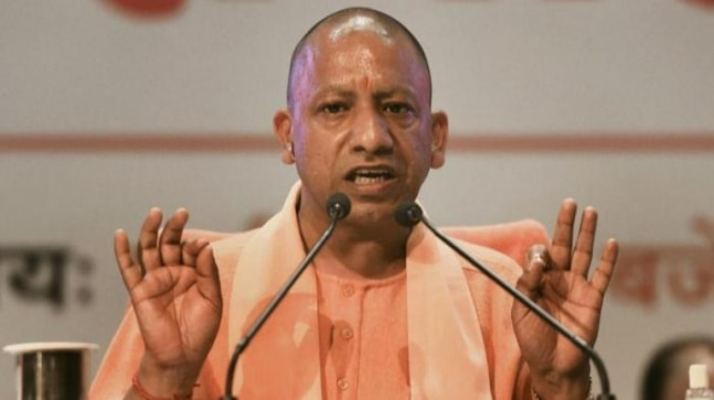 Yogi Adityanath directs officials to ensure prompt compensation for crop damages due to floods