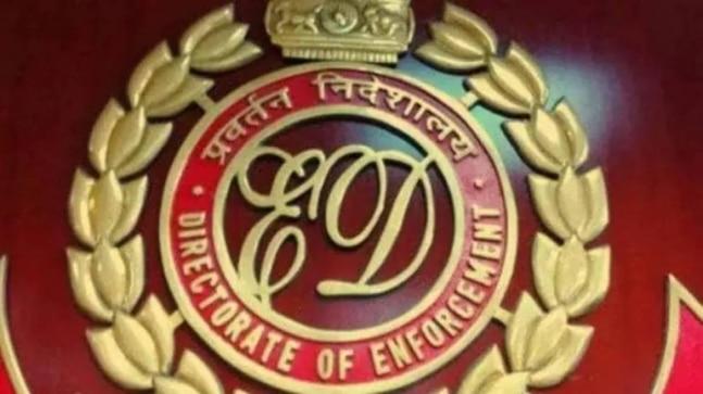 ED arrests two in Rs 3,269 crore bank fraud case against Shakti Bhog Foods