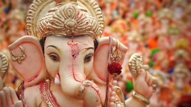 Ganesh Chaturthi 2021: Here are some iconic temples dedicated to Lord Ganesha that you must visit - Information News