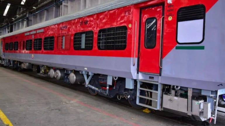 बिहार: ईडी ने मनी लॉन्ड्रिंग मामले में जमालपुर के रेलवे अधिकारी को किया गिरफ्तार