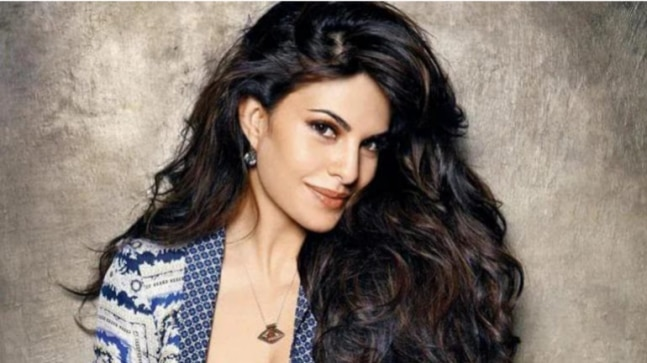 Bollywood actor Jacqueline Fernandez skips ED summons for third time in extortion case