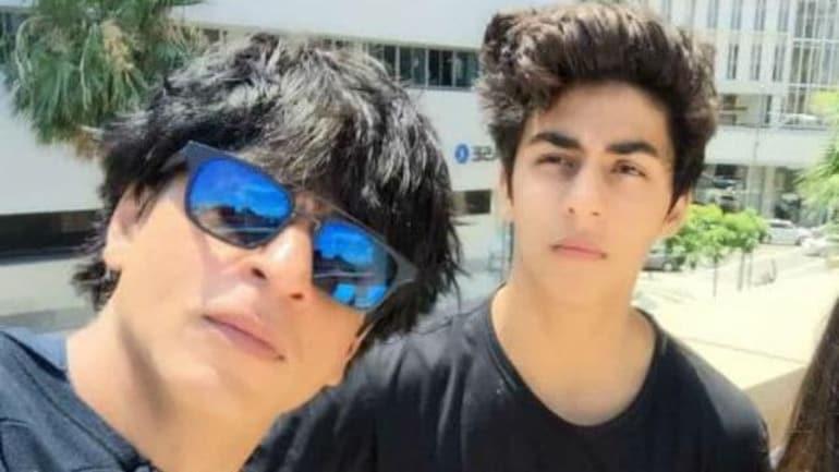 Shah Rukh Khan hires new lawyer for son Aryan Khan - Movies News