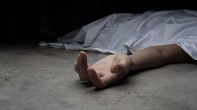 UP: Twin brothers fall to death from 25th floor in Ghaziabad