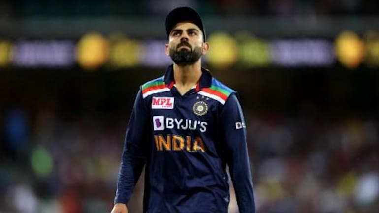 T20 World Cup 2021: Team India Player Profiles - Sports News