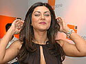 I want to get married: Sushmita