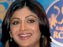 We will miss Sohail Tanveer: Shilpa