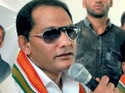 Will it be Rajasthan for Azhar?