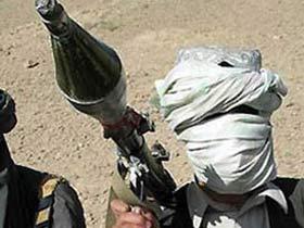 Taliban now 'jams' mobile network