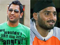 Cricketers snub Padma Awards