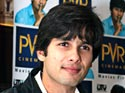 Is Shahid Yash Raj's new favourite?