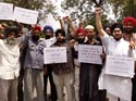 Sikhs ask PM to raise Taliban issue at UN