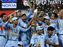 T20 WC: India to take on West Indies