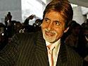 Amitabh Bachchan bats for Dhoni