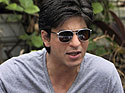 I don't need publicity: SRK