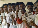 Assembly polls in 3 states on Oct 13