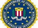 FBI busts LeT's plot against India