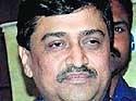 Maharashtra deadlock ends