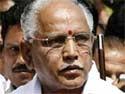 BJP's Karnataka crisis resolved