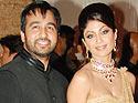 'I am Mrs Shilpa Shetty Kundra'