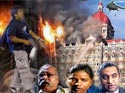 Meet the survivors of 26/11 attacks
