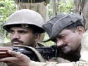 Assam tense fearing ULFA backlash