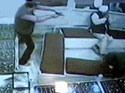 Agra businessman shot dead