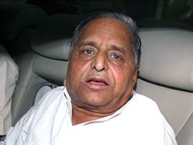 MSY not to accept Amar's resignation