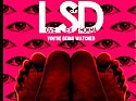 LSD gets a thumbs up from critics