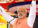 Modi to appear before SIT on Mar 27