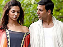 Deepika leads the pack in Housefull