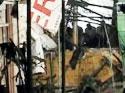 ATS identifies Pune blast suspect