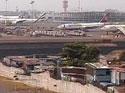 20 injured in air mishap in Kochi