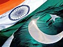 Pak blames India for no talks