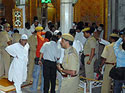 Ajmer blast: ATS speeds up probe