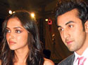 Shammi wants Deepika to marry Ranbir