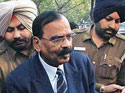 Rathore moves bail plea in HC