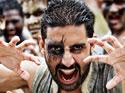 The making of Raavan