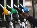Fuel price hike: Govt defers decision