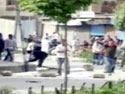 Student death: Protests in Srinagar