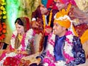 A look at Dhoni's wedding preps