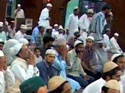 MEA acts on Haj expose