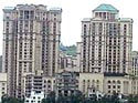Mumbai property scam uncovered
