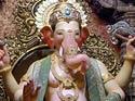 Maha celebrates Ganesh Chaturthi