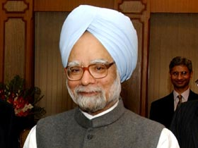 CWG: PM sets up probe committee