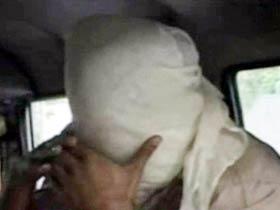 Mumbai doctor rapes woman in ICU