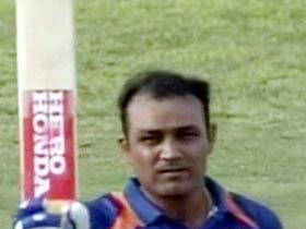 Sehwag gets better with age