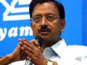 Satyam scam: SC cancels Raju